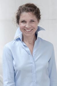 Monika Müksch Profilfoto